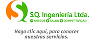 SQ Ingeniería