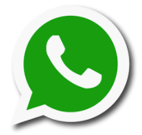SQ Empresas Whatsapp